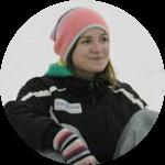 Валерия Задоя